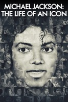 Michael Jackson: The Life of an Icon (iTunes)