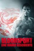 Bloodsport - Eine wahre Geschichte
