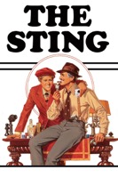 The Sting (iTunes)