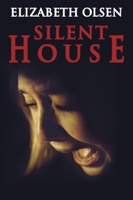Silent House (iTunes)
