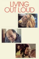 Living Out Loud (iTunes)