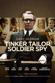Tinker Tailor Soldier Spy Full Movie English Subbed