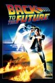 Back to the Future Full Movie Español Descargar