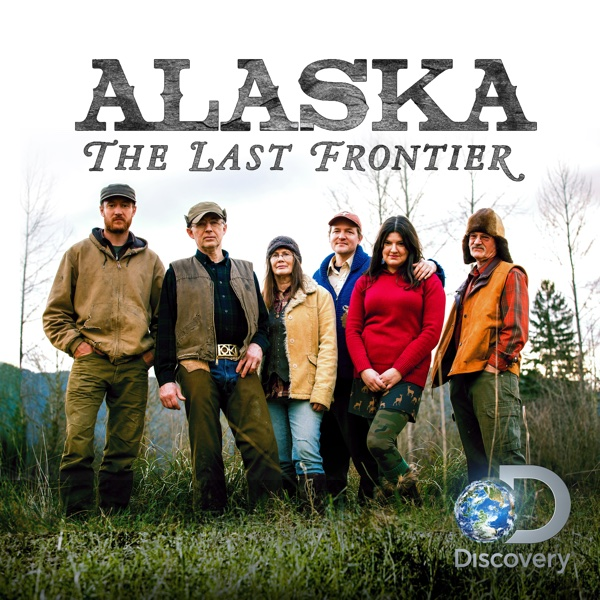 alaska the last frontier show cast sa video search engine at. Black Bedroom Furniture Sets. Home Design Ideas