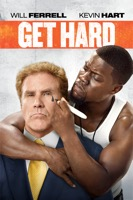 Get Hard (iTunes)