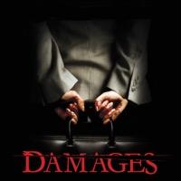 Damages, Season 2 (iTunes)