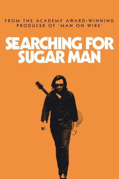 Znalezione obrazy dla zapytania sugar man