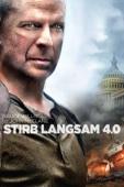 Stirb langsam 4.0 Full Movie Sub Indonesia