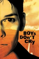 Boys Don't Cry (iTunes)