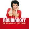 Best of Anne Roumanoff: On ne nous dit pas tout!