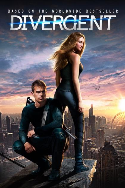 Image result for Divergent