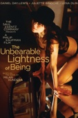 The Unbearable Lightness of Being Full Movie English Sub