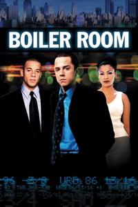 Boiler Room (2000)