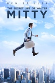 The Secret Life of Walter Mitty Full Movie English Sub