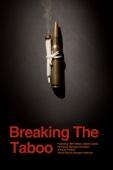 Breaking the Taboo