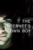 The Internet's Own Boy