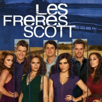 t l charger les fr res scott saison 8 22 pisodes. Black Bedroom Furniture Sets. Home Design Ideas