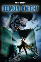 Tales from the Crypt Presents: Demon Knight (iTunes)