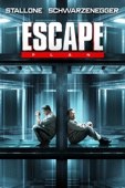 Escape Plan (2013) Full Movie English Subbed