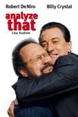 Analyze That Full Movie English Sub