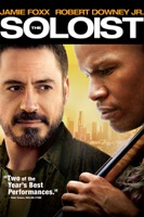 The Soloist (iTunes)