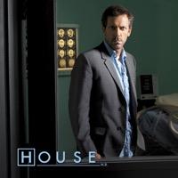 House, Season 2 (iTunes)