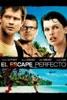 El Escape Perfecto (Subtitulada)