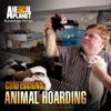 Confessions: Animal Hoarding - Ghost Hunter Hoarder