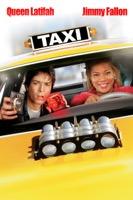 Taxi (iTunes)