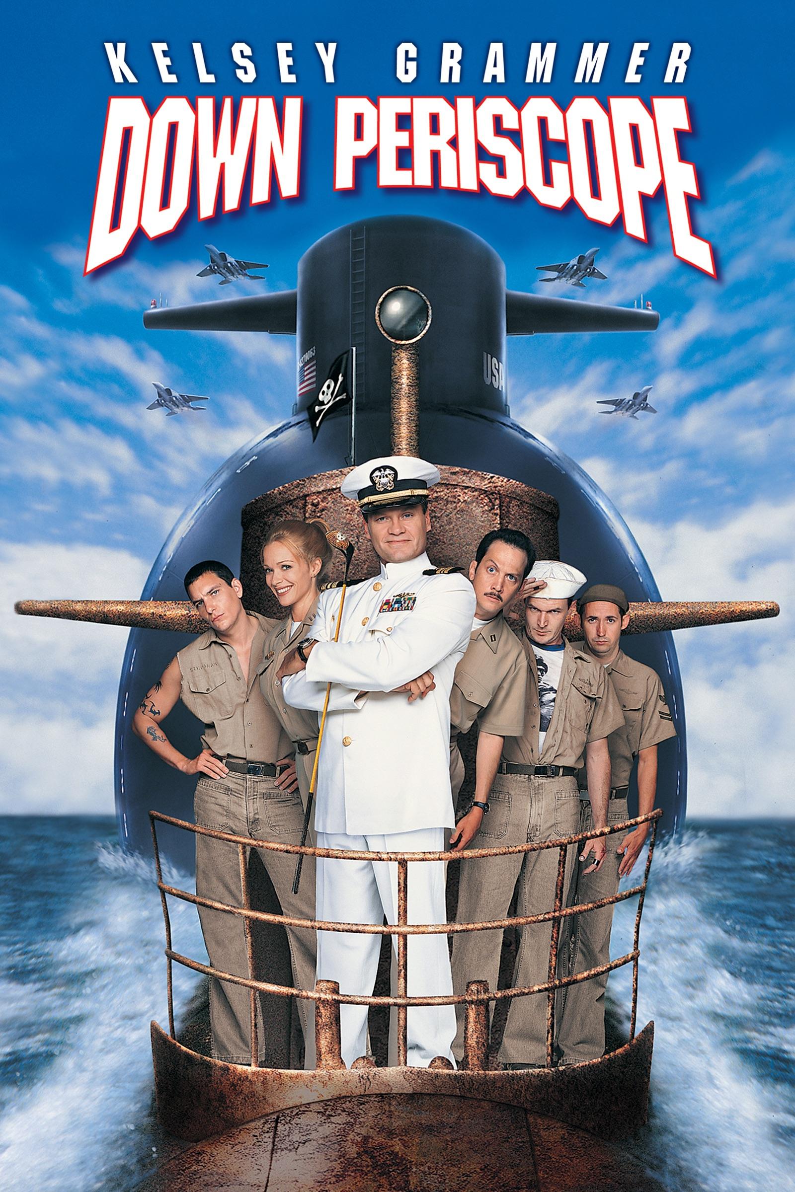 книги про американские подводные лодки