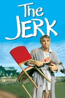 The Jerk (iTunes)