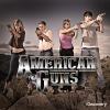 American Guns Season 2 Episode 1