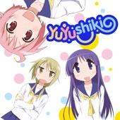 Yuyushiki (Original Japanese Version)