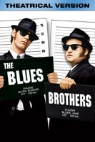 The Blues Brothers (iTunes)