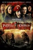 Pirates of the Caribbean: At World's End Full Movie Español Descargar