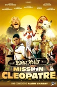 Astérix & Obélix : Mission Cléopâtre Full Movie Español Sub