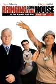 Bringing Down the House Full Movie Subbed