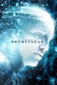 Prometheus (Legendado) Full Movie Ger Sub