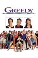 Greedy (iTunes)