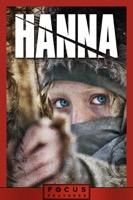 Hanna (iTunes)