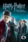 Harry Potter e o Enigma do Príncipe Full Movie Subbed