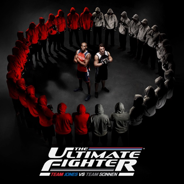watch the ultimate fighter season 17 episode 12 the semis tv guide. Black Bedroom Furniture Sets. Home Design Ideas