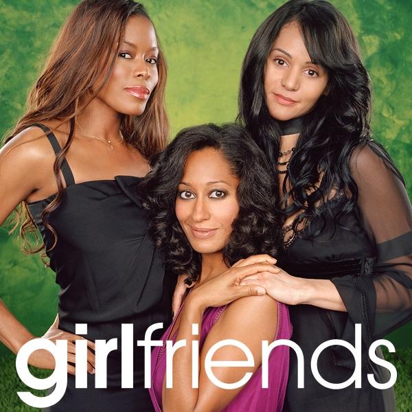 Girlfriends Serie