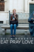 Eat Pray Love Full Movie English Sub