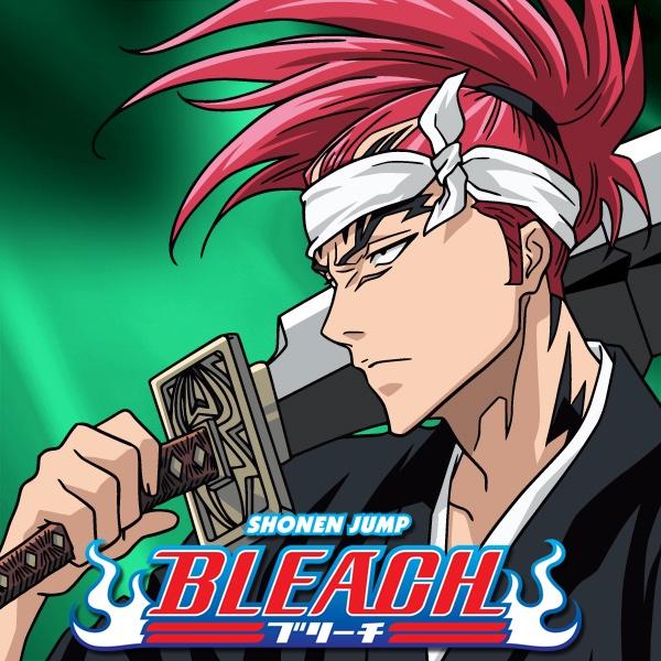 Bleach season 13 episode list