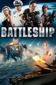 Battleship Full Movie Arab Sub