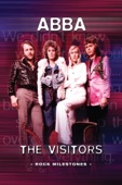 ABBA: The Visitors - Rock Milestones