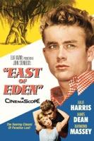 East of Eden (iTunes)