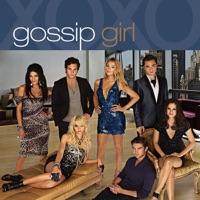 Gossip fille saison un dvd