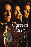 Carried Away (iTunes)